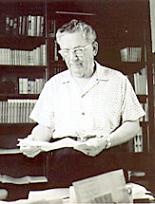 Goldsmith, Joel S.