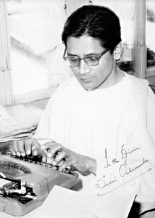 Omkarananda, Swami