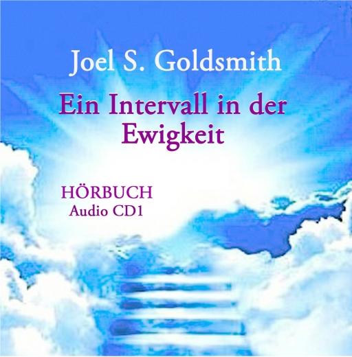 Ein Intervall in der Ewigkeit - 3 CDs