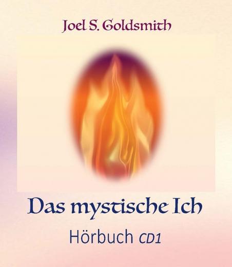 Das mystische Ich - 5 CDs