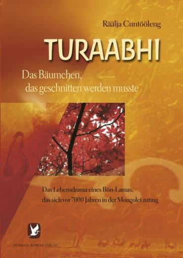 Turaabhi