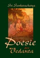 Poesie des Vedanta