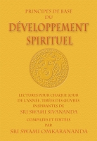 Principes de Base du Développement Spirituel