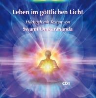 Leben im göttlichen Licht - 2 CDs
