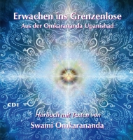 Erwachen ins Grenzenlose - 3 CDs