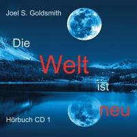 Die Welt ist neu - 4 CDs