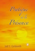 Pratique de la Présence (e-book)