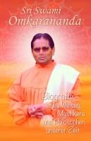 Sri Swami Omkarananda, Biografie (e-book)