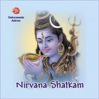 Nirvana Shatkam, Audio CD