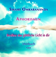 Aphorismen – 2 Audio CDs