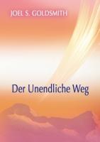 Der Unendliche Weg (e-book)
