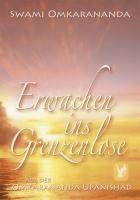 Erwachen ins Grenzenlose (e-book)
