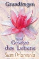Grundfragen und Gesetze des Lebens (e-book)