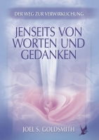 Jenseits von Worten und Gedanken (e-book)