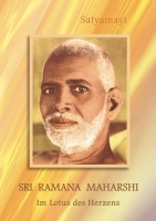 Sri Ramana Maharshi (eBook)