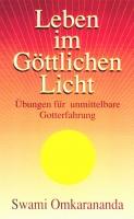Leben im göttlichen Licht (e-book)