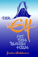 Der Elf mit dem blauen Helm (e-book)