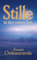 Stille ist dein wahres Sein (e-book)