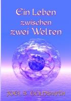 Ein Leben zwischen zwei Welten (e-book)