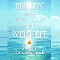 Perlen aus dem Meer der Weisheit - 2 CDs