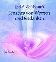 Jenseits von Worten und Gedanken - 4 CDs