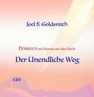 Der Unendliche Weg - 3 CDs