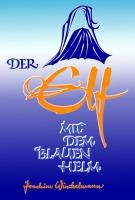 Der Elf mit dem blauen Helm
