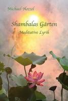 Shambalas Gärten, mit Audio-CD