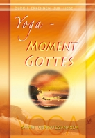 Yoga - Moment Gottes