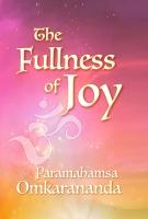 The Fullness of Joy