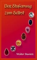 Der Stufenweg zum Selbst (e-book)
