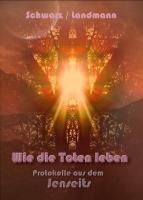 Wie die Toten leben (e-book)
