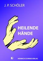 Heilende Hände (e-book)