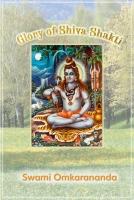 Glory of Shiva Shakti