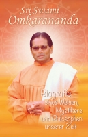 Sri Swami Omkarananda