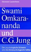 Swami Omkarananda und C.G. Jung